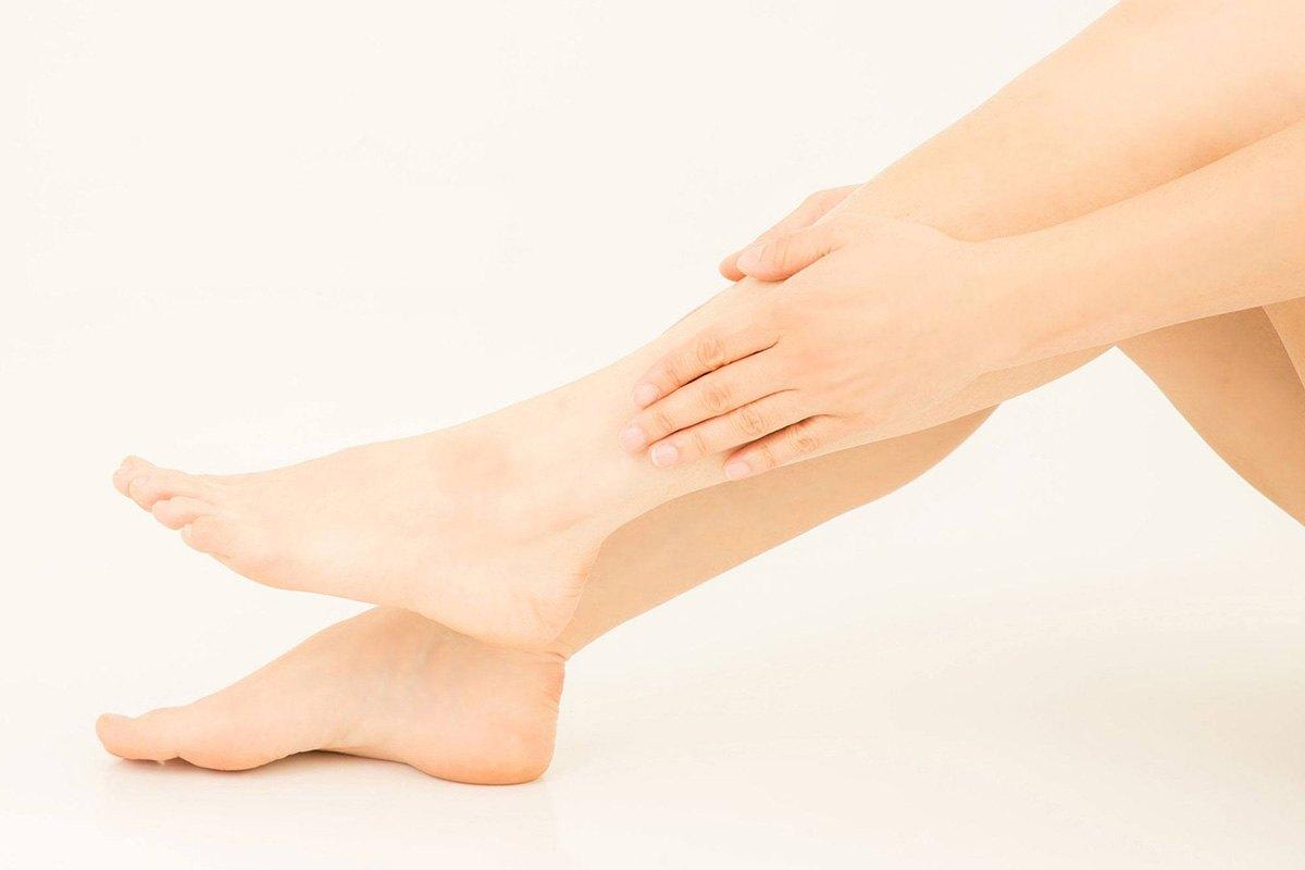 ユタカ医院の下肢静脈瘤治療